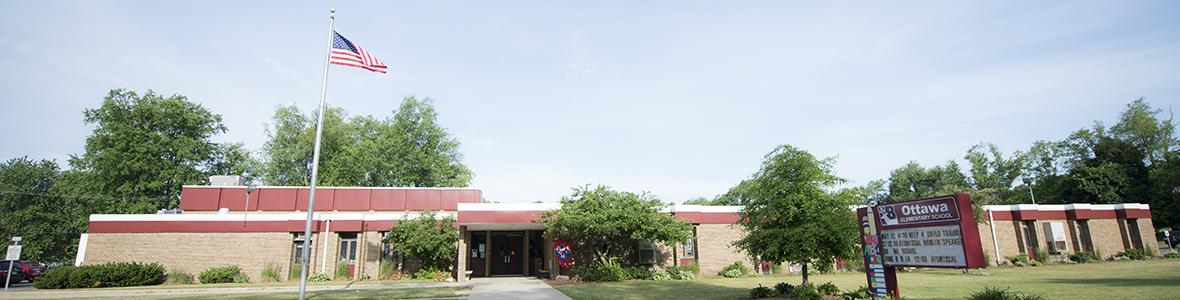 Photo: Ottawa Elementary